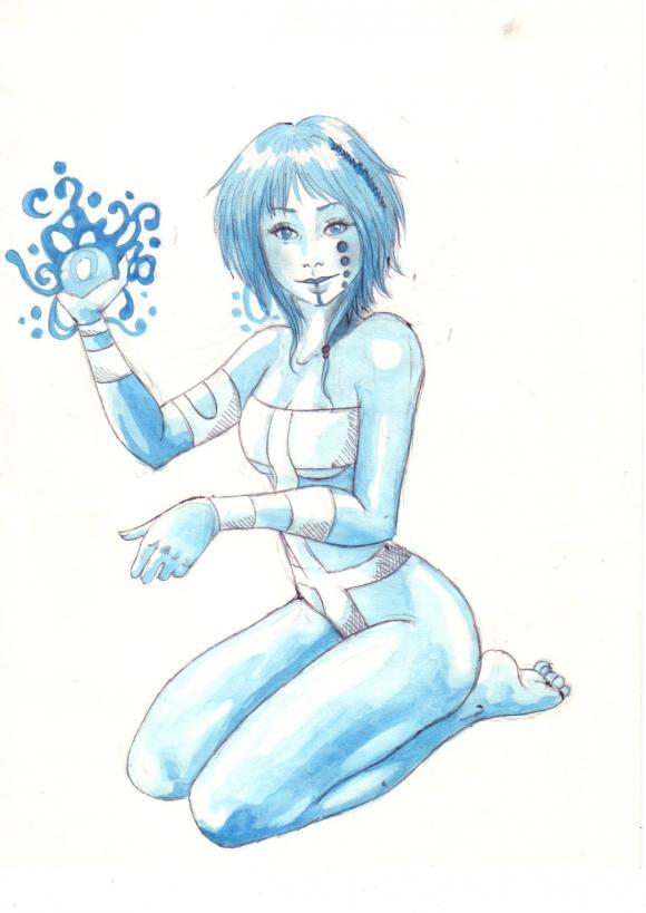 http://nausikaa.cowblog.fr/images/Save10.jpg